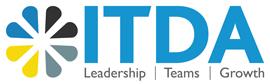 ITDA logo