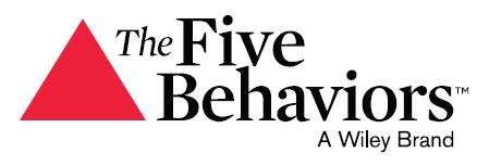 The 5B logo